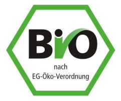 BIO LOGO-1
