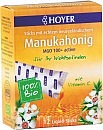 6401_HOYER_Manuka_Honig_Liquid_Verpackung_WOHLBEFINDEN_RGB