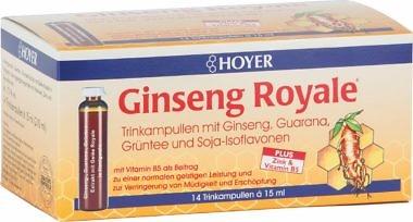 7100_HOYER_Ginseng_Royale_Trinkampullen_20016_04_11_RGB