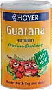 HOYER_Guarana_gemahlen