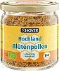 HOYER_HochlandBluetenpollen_225g_3041_I