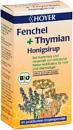fenchel_thymian Schachtel RET