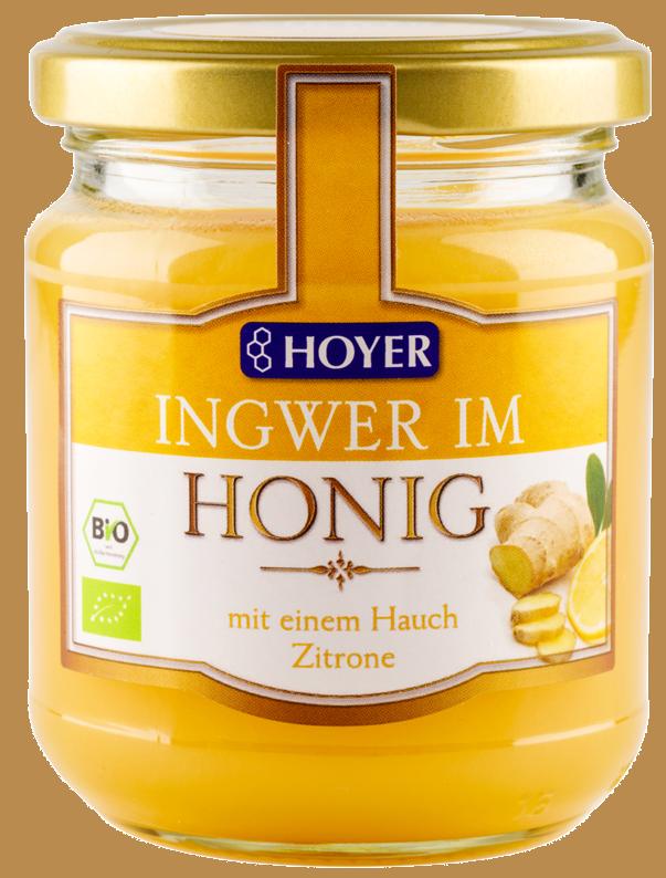 Honig Im